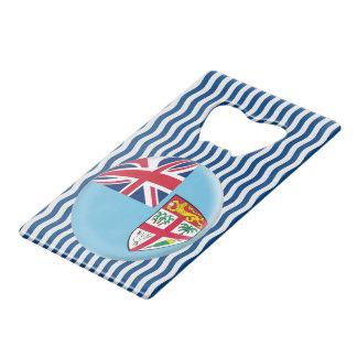 Fiji Fijian Flag