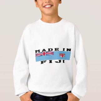 Fiji Made In Designs Sweatshirt