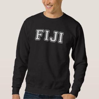 Fiji Sweatshirt