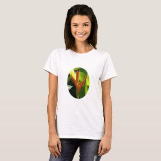 Fijian Crocus T-Shirt