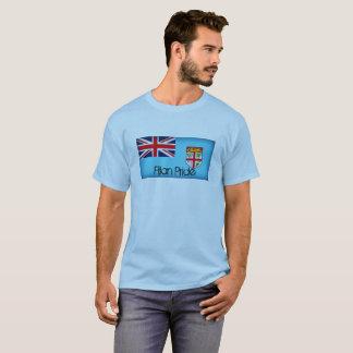 Fijian Pride T-Shirt