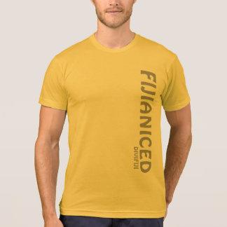 Fijianiced 2 T-Shirt