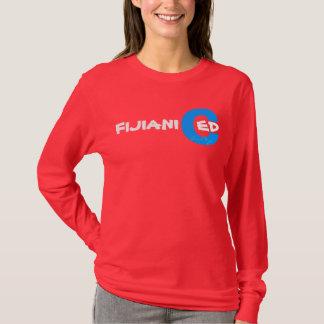 Fijianiced T-Shirt