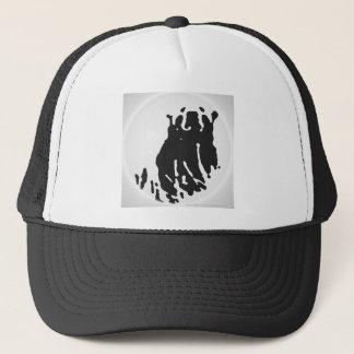 File 24-04-2017, 23 02 25 trucker hat