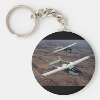 <<Filename>><<Category Name>> Basic Round Button Key Ring