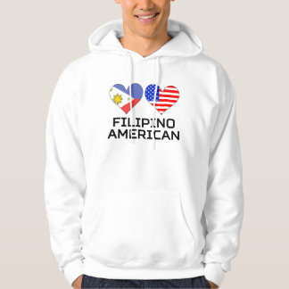 Filipino hoodies