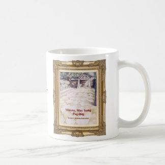Filipino Love Stories mug