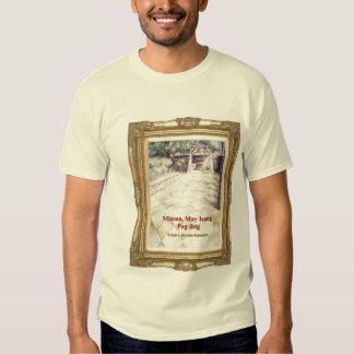 Filipino Love Stories Shirts