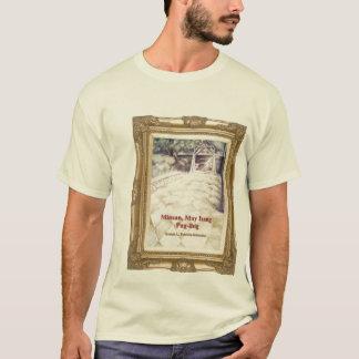 Filipino Love Stories T-Shirt