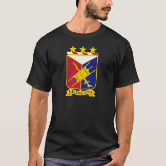 Filipino Regiment - Laging Una - Always First T-Shirt