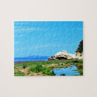 Filippinerna Jigsaw Puzzle