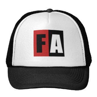 Film Antics - Trucker Hat