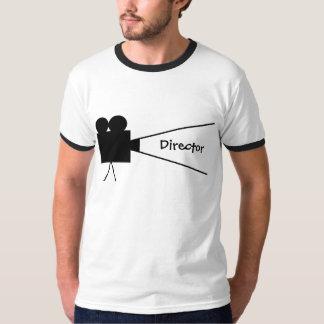 Film Camera Shirt