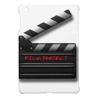 Film Clapper Cover For The iPad Mini