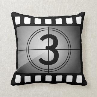 Film Cushion