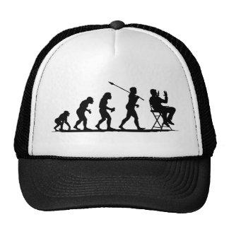 Film Director Hats