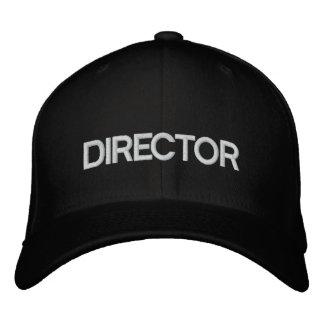 FILM DIRECTOR HAT BASEBALL CAP