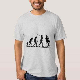 Film Director Shirts
