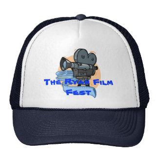 Film Fest Hat