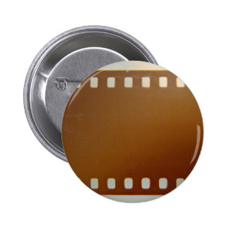 Film roll color pins