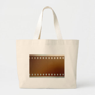 Film roll color canvas bags