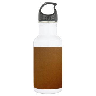 Film roll color 532 ml water bottle