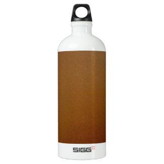 Film roll color SIGG traveller 1.0L water bottle