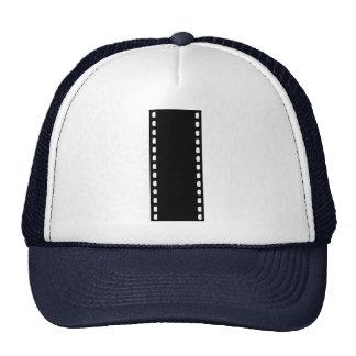 Filmstrip - Movie Cap