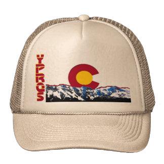 Filth Hat