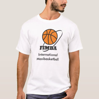 FIMBA Micro-Fiber Singlet