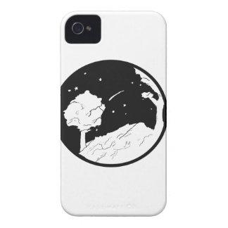 final adventure Case-Mate iPhone 4 cases