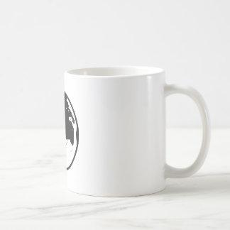 final adventure coffee mug