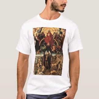 Final Judgement T-Shirt
