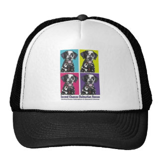 Final logo small hats