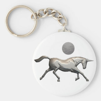 Final Myth Key Ring