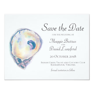 Final Save the Dates for MB Card