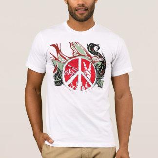 Final T-shirt Design II
