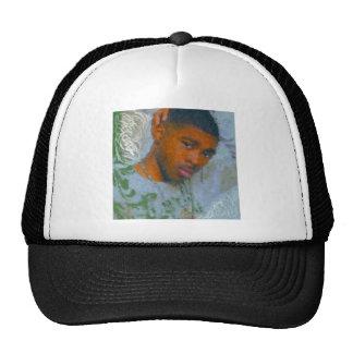 finalcover JOSEPHHHHHHHHHHHHHHHH2_Painting Hats