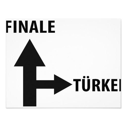 finale türkei icon custom announcement