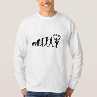 Financial adviser banker investment broker gear T-Shirt