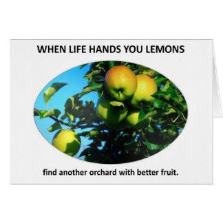 find-another-orchard-with-better-fruit card