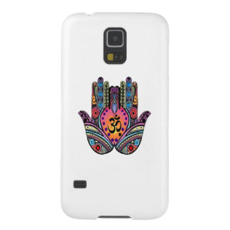 FIND INNER PEACE GALAXY S5 COVER