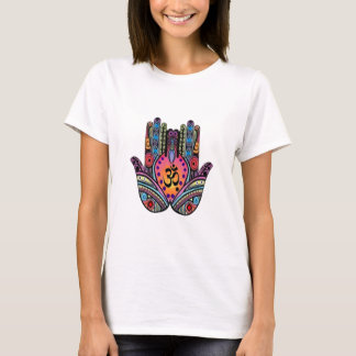FIND INNER PEACE T-Shirt