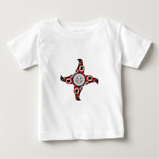 FIND THE DIRECTION BABY T-Shirt