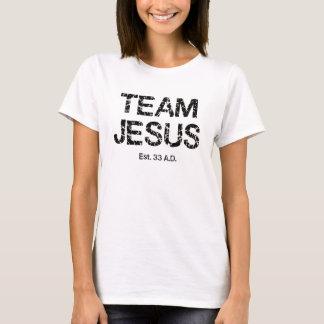 Find the True Immortal T-Shirt