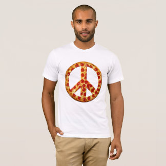 Find Your Inner Pizza T-Shirt