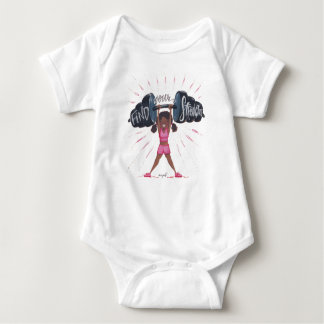 find your strengths_no background baby bodysuit
