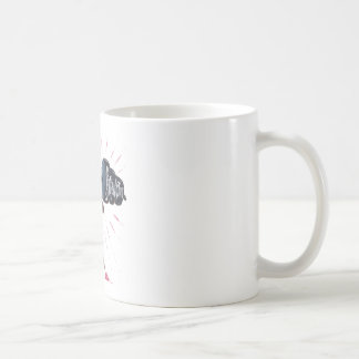 find your strengths_no background coffee mug