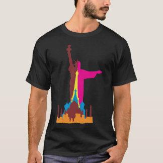 FIND YOUR WONDER T-Shirt