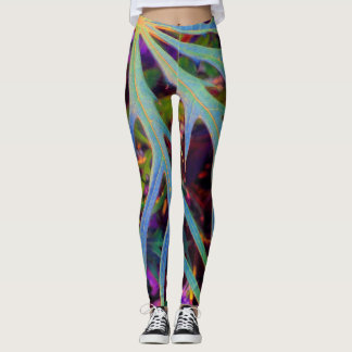 Finding the Colors Leggings